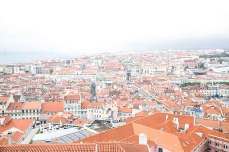 Petites villes d'Europe à visiter