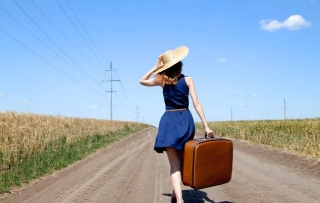 Conseils pour les voyageurs seuls