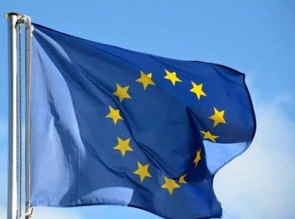 Voyager solo en Europe