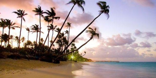 Voyager seul en République Dominicaine