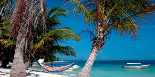 Voyager seul en Honduras