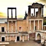Visiter Plovdiv en Bulgarie